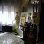 "Estetica a Rho Milano "" New Body """