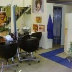 """Ricostruzione Unghie Milano """" Vip Center """""""