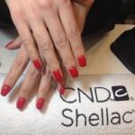 Ricostruzione Unghie Roma Nord – Nice Nails
