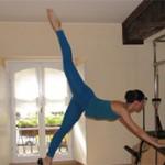 Corsi Di Pilates Milano – Benessere in Movimento