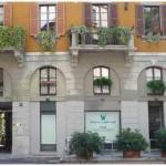 Corsi Pilates Colonne San Lorenzo Milano – Benessere In Movimento