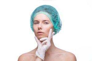 dott-zaccheddu-chirurgia-plastica